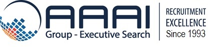 AAAI Group - Executive Search